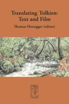 Translating Tolkien: Text and Film