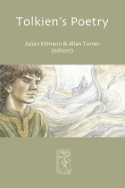 tolkiens poetry, julian eilmann and allan turner