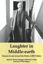 Laughter in Middle-earth