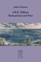 J.R.R. Tolkien, Romanticist and Poet